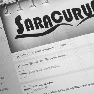 saracurun_face