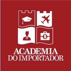 treinamento-academia-do-importador